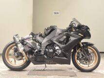 квадроцикл KAWASAKI ZX-10R купить по цене 399000 р. во Владивостоке