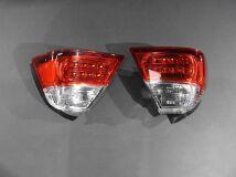 стоп-сигнал Honda GOLDWING GL1800 06-11 HONDA   купить по цене 5900 р.