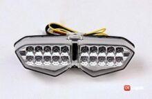 СТОП-СИГНАЛ YAMAHA  YZF-R6 купить по цене 1600 р.