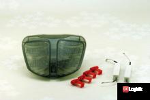 СТОП-СИГНАЛ SUZUKI  GSX-R600 купить по цене 3000 р.