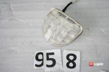 СТОП-СИГНАЛ SUZUKI  GSX-R600 купить по цене 2500 р.