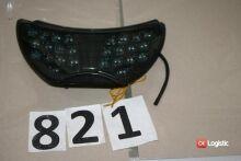 СТОП-СИГНАЛ HONDA  CBR600F4 купить по цене 3000 р.