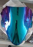 стекло ветровое SUZUKI GSX600R GSX600-R GSXR-600 GSX750  купить по цене 2000 р.