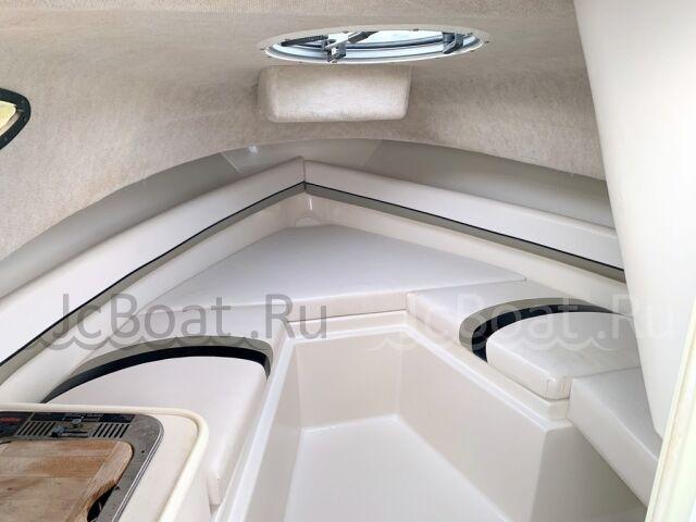 катер SEA SWIRL BOATS STRIPER 2101 2004 года