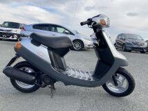мопед YAMAHA JOG APRIO SA11J-071148 купить по цене 35000 р. во Владивостоке