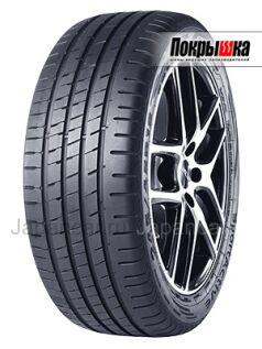 Летниe шины Gt radial Sportactive 235/45 17 дюймов новые в Москве