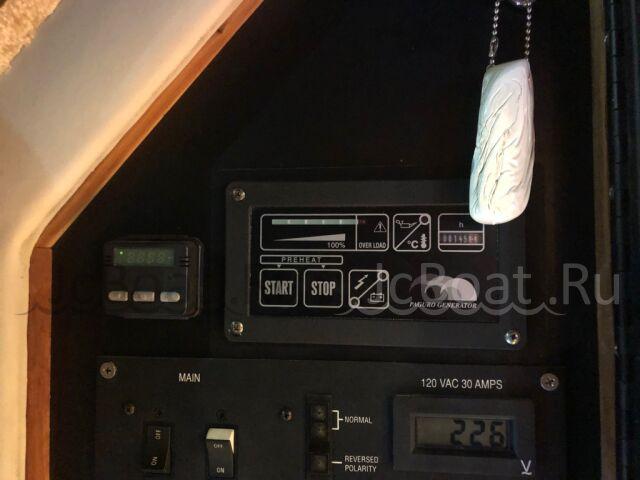 катер SEARAY 310 1991 года