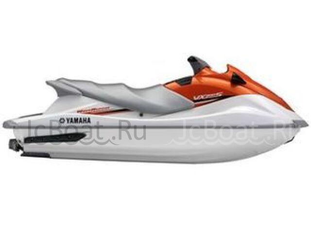 водный мотоцикл YAMAHA VX 700 S 2017 года